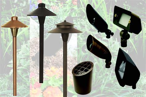 landscape lighting parts supplies landscape lighting parts supplies landscape parts