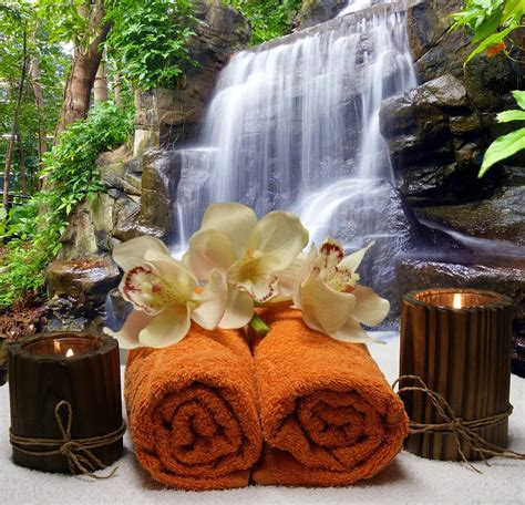 Where Can I Use A Spa And Wellness Gift Card - free photo wellness relaxation relax spa free image on pixabay 654419