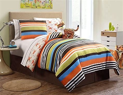 full size comforter sets for boys best beautiful boys bedding sets ease bedding with style