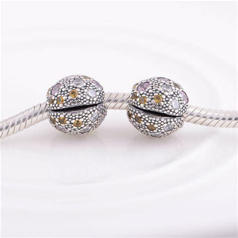 Does Dhgate Accept Visa Gift Cards - 2017 925 sterling silver pandora bracelets beads jewelry cosmic stars clip stopper