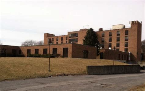 albany county nursing home the chazen companies