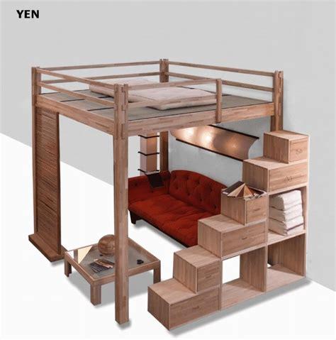 da letto su soppalco pi 249 di 25 fantastiche idee su da letto a soppalco