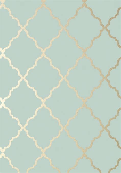 Half Bathroom Ideas Blue » Home Design 2017