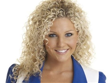 dallas salons curly perm pictures favorite dcc courtney cook courtney cook dcc love her