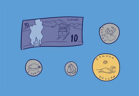 minimum wage rise minimum wage to rise next month the varsity