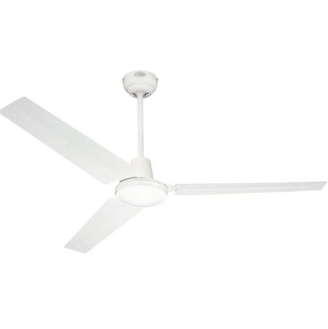 harbor breeze ceiling fans with lights top 12 harbor breeze white ceiling fans warisan lighting