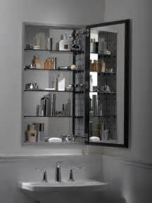 bathroom storage with mirror kohler k 2936 pg saa catalan mirrored cabinet