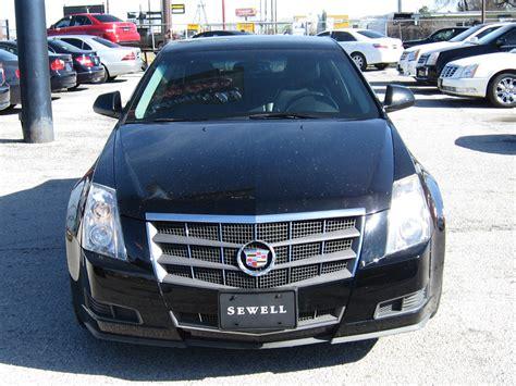 2009 cadillac sedan 2009 cadillac cts sedan welcome to autoworldtx