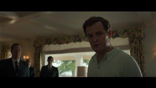 movie trailers chappaquiddick by kate mara clancy brown chappaquiddick now playing movie synopsis and plot
