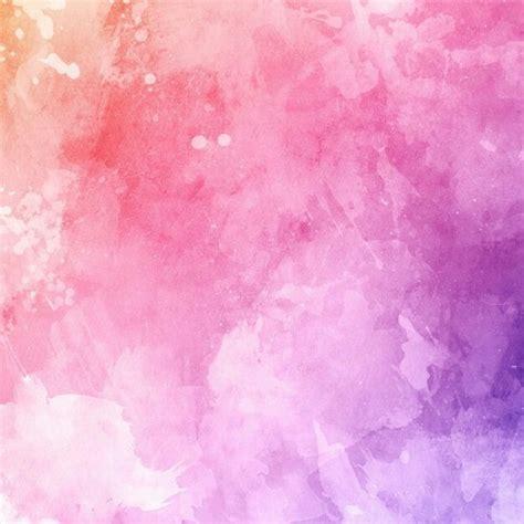 imagenes tumblr rosa pastel wallpapers color rosa pastel fondos de pantalla