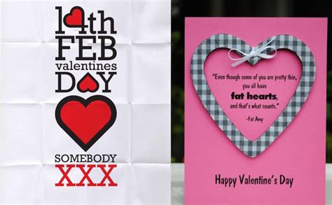 valentines e cards free 20 ideas for free s day ecards feed inspiration