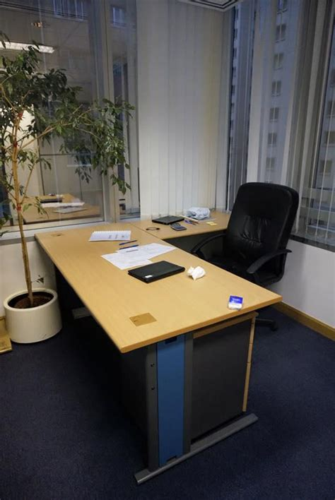 Home Office Furniture For Sale Office Furniture For Sale Secondhand Hk