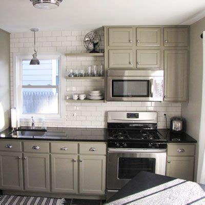 taupe kitchen cabinets ideas  pinterest beige
