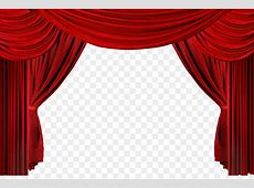 Window Theater drapes and stage curtains Clip art - Movie ... Hot Dog Clipart Black And White