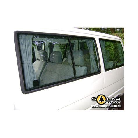 cortinas vw t4 cortinas interiores solarc para volkswagen t4 transporter