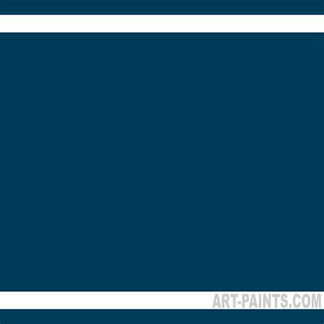 indigo polychromos pastel paints 157 indigo paint indigo color faber