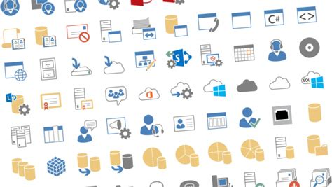 visio 2013 templates image products for days instead of visio sharepoint 2013