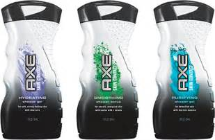 target black friday 2010 1 00 off axe shower gel product new coupon