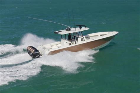 sea vee boats for sale in south florida sea vee yachts for sale luke brown yachts
