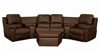 Curved Sectional Sofa With Recliner Sofa Store Curved Sectional Sofa With Recliner