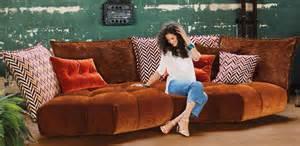 breetz sofa neu bretz sofa matilda