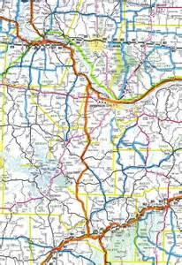 missouri bicycle map missouri proposed bicycle map missouri bicycle federation