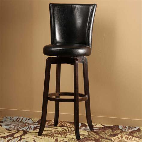 swivel counter stools backless swivel bar stools swivel counter stools crate and barrel kitchen
