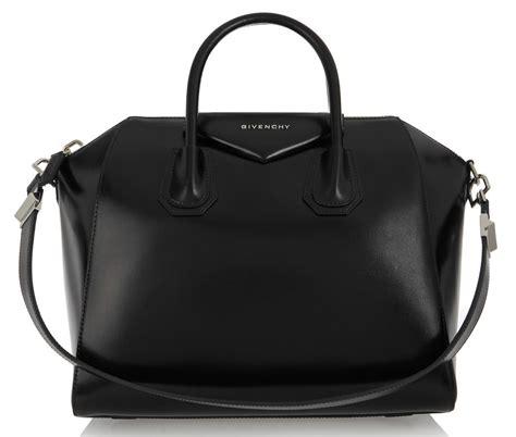Designer Handbag Sale Net A Porter by Where In The World Do The Most Popular Designer Bags Cost