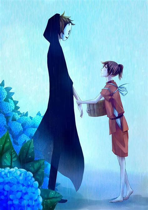 1293 best images about anime lover on pinterest