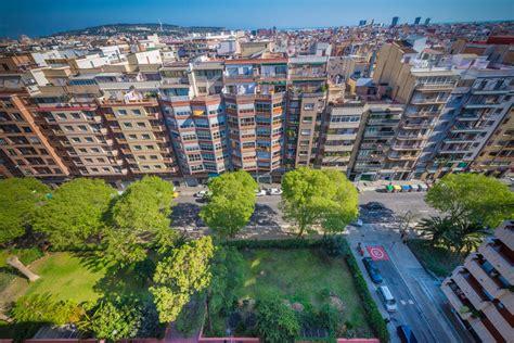 pisos en les corts barcelona piso maternitat sant ramon les corts barcelona 152882
