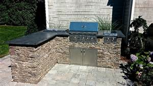 Pizza Oven For Backyard Outdoor Kitchens Modular Outdoor Kitchen Cabinets