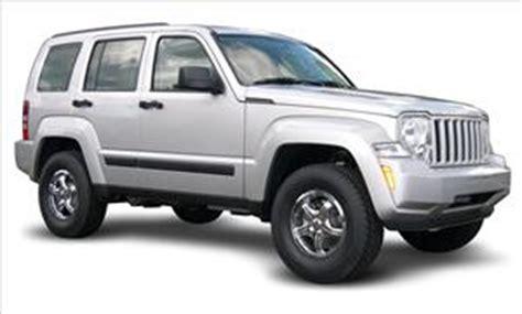 2008 Jeep Liberty Lift Kit Lift Kits For Dodge Ram 1500 By Revtek Suspension Revtek