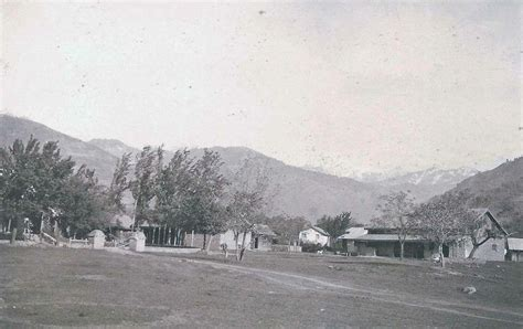 Mba In Islamic Kashmir by 60 Best Images About Muzaffarabad On Kale