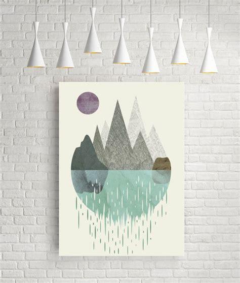 modern wall prints best 25 modern wall ideas on modern decor