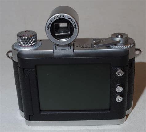 minox dcc 14 0 digital minox dcc digital 14 0 mp sub miniature catawiki