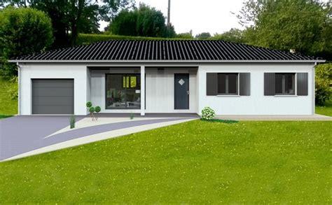 maison a vendre feytiat constructeur maison limoges terrain limoges