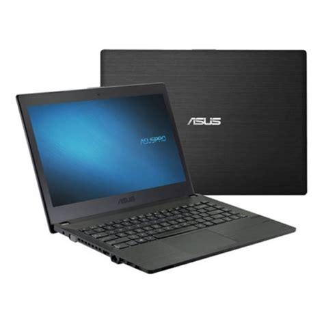 Asus Laptop Lowest Price In Bangladesh asus p2440ua price in bangladesh tech