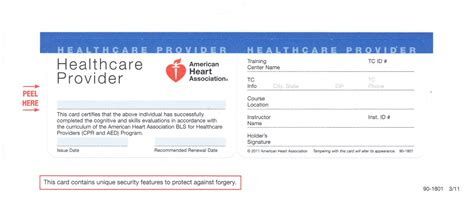cpr card template pdf cpr card template theparentsunion org