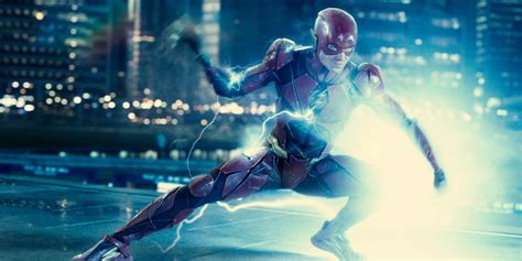 film justice league online rumor robert zemeckis in talks to direct the flash movie