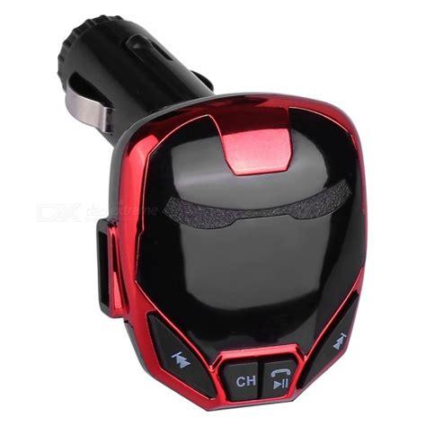 Fm Transmitter Bluetooth Mp3 Car Kit Usb Charger Sd Card 1 bluetooth car kit fm transmitter mp3 player usb charger free shipping dealextreme