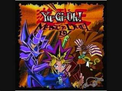 music theme yugioh duel madness yu gi oh music to duel by youtube