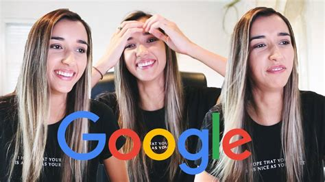 most commonly googled questions most commonly googled woman answers most commonly googled questions about women