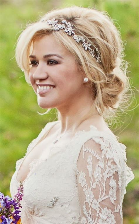 wedding hair small face wedding hairstyle for a round face google search fancy