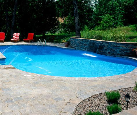 paver pool deck brick paver pool decks enhance pavers brick paver