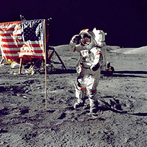 Neil Armstrong An American Legacy Matters Neil Armstrong An American With Footsteps On The Mood R I P