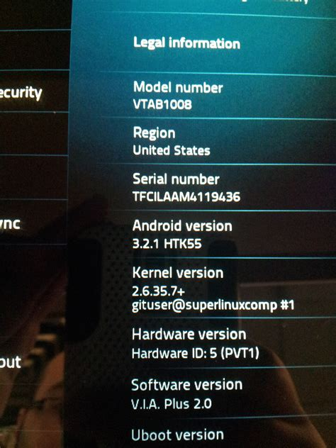 how to upgrade the firmware on a vizio television ehow vizio firmware update