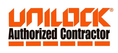 Unilock Logo 187 Certifications