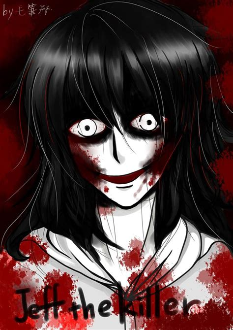 paint tool sai jeff the killer jeff the killer sai by jinfanfay on deviantart