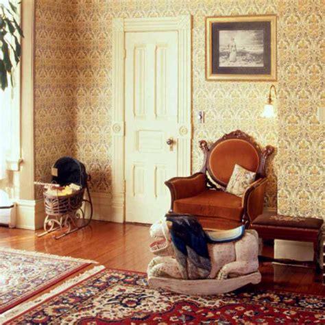 davis and davis rugs davis furniture bridlington carpets rugs