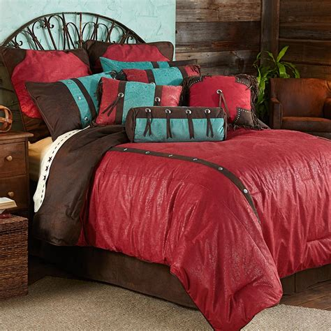 stores that sell comforters bed sets king the best 28 images of stores that sell duvet